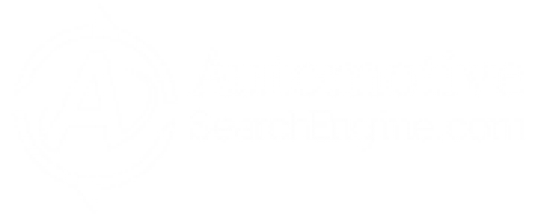 New & Used Car Dealer | Search All Car Dealerships